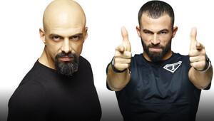 Survivor All Star izle - Turabi ve Hasan balta yüzünden kavga etti   Survivordan kim elendi