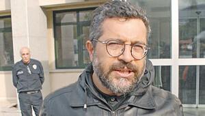 Bilal Erdoğan'a hakaretten ceza