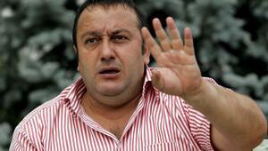 İsmail Türüt: Nafaka öderken zorlanıyorum