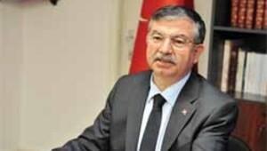 Türkiye kendi denizaltı kurtarma gemisini yapacak