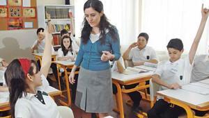 Öğretmen rotasyonu için süre 15 yıla çıkarıldı