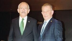 CHP'de adayları üye belirleyecek