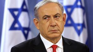 İsrail'de seçime saatler kala sert açıklamalar