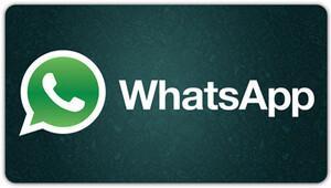 WhatsApp Web nedir? WhatsApp Web nasıl kullanılır?