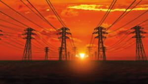 EPDK'dan elektrik dağıtımında ilk operasyon