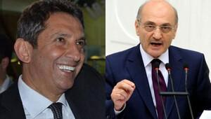 Bakan Erdoğan Bayraktar'dan Trabzonspor için prim istemiş
