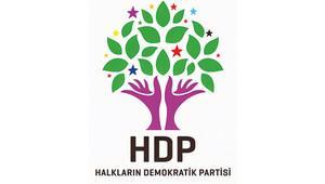HDP Genel Merkezine saldırada şüphelilere 11 yıl hapıs istemi
