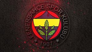 Ahmet Ercanlar'la 24 saat Fenerbahçe