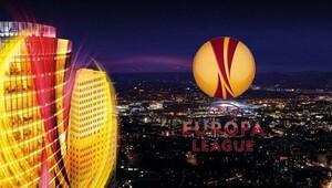 Başakşehir AZ Alkmaar maçı bugün hangi kanalda, saat kaçta? CANLI İZLE