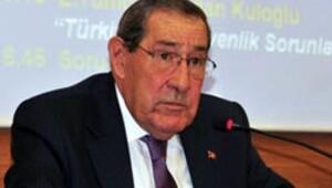 CHP'li vekilden çarpıcı Büyükanıt iddiası