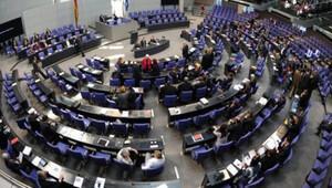 Almanya'da başbakanlık ve parlamentoya hacker saldırısı