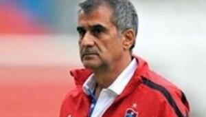 Fener-Trabzon dostluğu bitmiştir