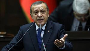 Başbakan Erdoğan: 1 Mayıs'ın şiddetten uzak kutlanması en büyük arzumuz