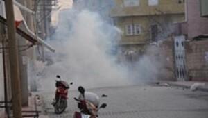 PKK yöneticisi çatışmada öldürüldü
