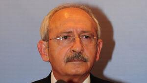 Kılıçdaroğlu'ndan Baykal sorusuna cevap