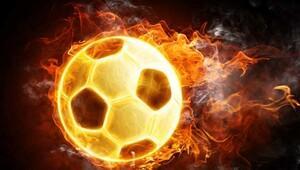 Spor Toto 3. Lig'de perde açılıyor