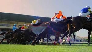 At yarışı oyunlarına zam geldi