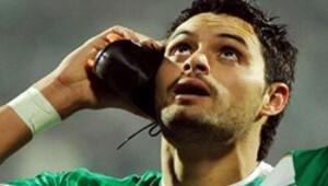 Pinto'dan taraftara övgü