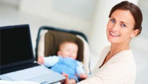 Doğum borçlanması için ödenecek tutar