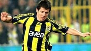 """""""Galatasaray geçen sezon dip görmüştü"""""""