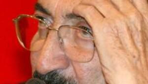 Bülent Ecevit beyin kanaması geçirdi