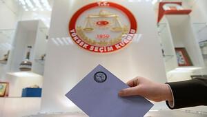 Türkiye'deki seçim havasını Avrupa'ya taşıyacaklar