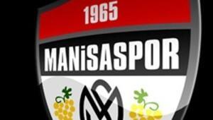 Lider Manisaspor'dan stoper transferi