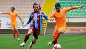 Ofspor'da mağlubiyet üzüntüsü
