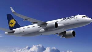 Lufthansa, Erbil seferlerine başlayacak