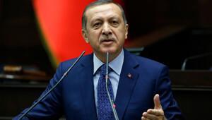 İnönü Üniversitesi Erdoğan'a 'fahri doktora' verecek