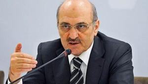 Bayraktar Trabzon adaylarıyla buluştu