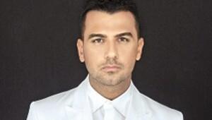 Ümit Aksoy'dan ilk albüm