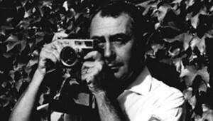 Bir ömür muhabir Metin Toker