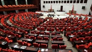 MEB bürokratları ve YÖK üyeleri vekillik için istifa etti