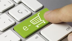 Yurtdışı alışveriş siteleri aracılığıyla vurgun