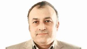 Amir cinayetinde bir öğrenci tutuklu