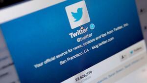 İnternet düzenlemesine Twitter'dan tepkiler