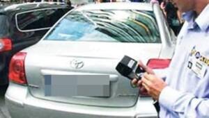 Araç sahipleri için kritik karar