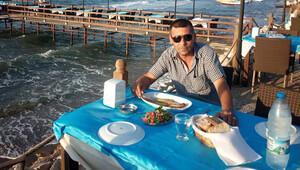 Mersin'den sonra şimdi de İzmir'de 'sahte dekont' vurgunu