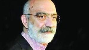 Taraf'ta istifa depremi