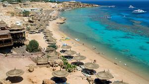 Mısır'da tatil iyi fikir mi
