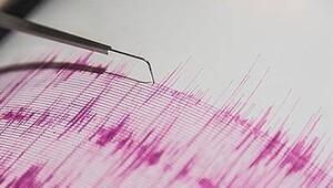 """Kandilli'de """"Depremi Uydudan Takip"""" Dönemi Başlıyor"""
