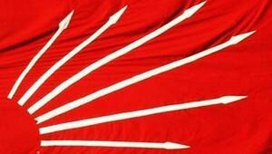 CHP'nin 746 belediye başkan adayı belli oldu