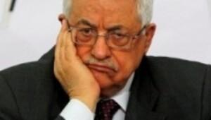 Karşınızda İsrailin yeni lideri Ghaneim