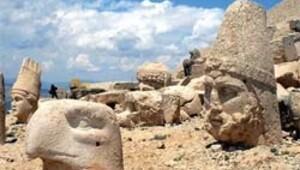 Komagene canlanacak Adıyaman 1.5 milyon turist çekecek
