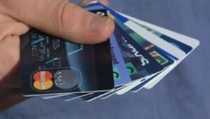 Yargıtay'dan milyonlarca kart kullanıcısına iyi haber