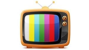 Kanal D, ATV, Show TV VE Star TV Yayın Akışı