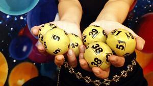 Sayısal Loto Sonuçları | MPİ Sayısal Loto'nun 14 Şubat Şanslı Numaraları