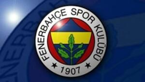 F.Bahçe'den Trabzon'a 'resmi' tepki