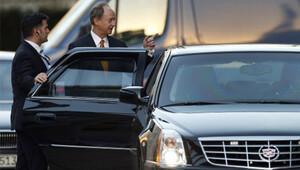 Alman hükümeti ABD'li büyükelçiyi başbakanlığa çağırdı